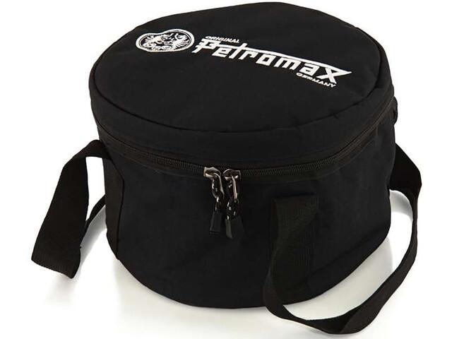 Petromax Transport Bag for Dutch Oven ft12